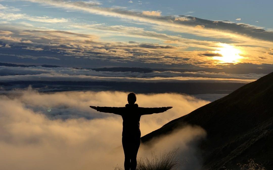 Neuseeland – Wir2 hatten keine Ahnung wie wunderschön du bist!