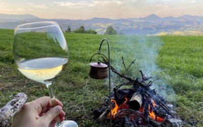 Slowenien – so klein und so besonders